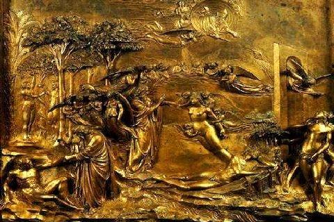 Annotazioni di escatologia cristiana (3) (Mons. Marino Qualizza)