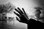 Delle vite sconvolte… (AA.VV.)