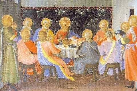 Ecclesiologia del Nuovo Testamento (Marino Qualizza)