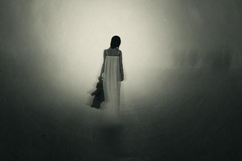 Di che cosa abbiamo paura (Fausto Ferrari)