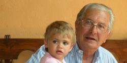 Cuore di nonno