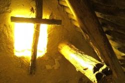 Sfide per una spiritualità di comunione 2 (Michelina Tenace)
