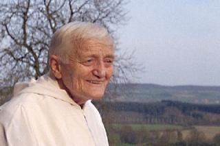 Frère Roger Schutz: un profilo (Enzo Bianchi)