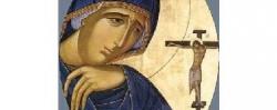 Il significato liberatorio del Magnificat  (Clodovis Boff)