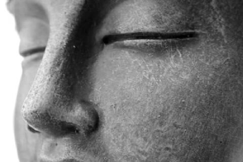 Antologia di testi buddhisti tratti dal Canone Pali