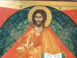 XXXIV Domenica T. O.: Solennità di Cristo Re   –  Domenica 25 Novembre 2018 -
