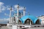 La Sharî'a. «Il sentiero della volontà divina» (G. B. Maffi)