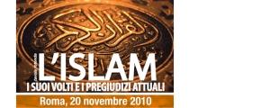 L'Islam, i suoi volti e i pregiudizi attuali