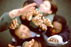 Evangelizzare il disagio giovanile? (Faustino Ferrari)