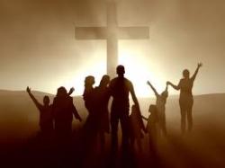 Generazioni cristiane liquide