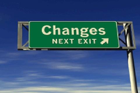 Cambiamenti (Faustino Ferrari)