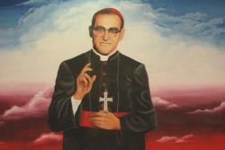 L'indimenticabile grandezza di Romero: un uomo che sapeva vincere la paura per amore
