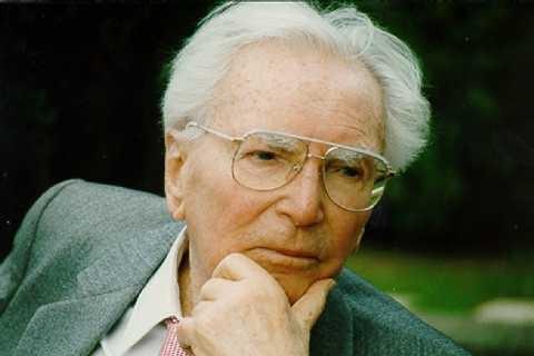 Viktor Frankl. Psicologia dal volto umano (Enzo Romeo)