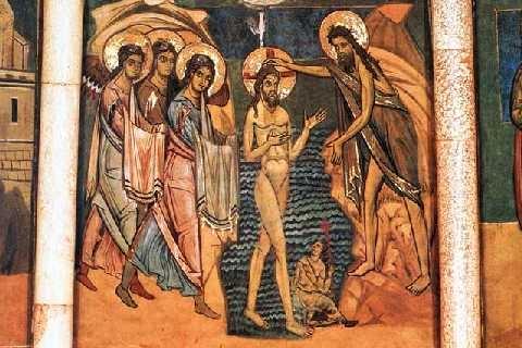 14. La liturgia, culmine dell'azione della Chiesa (Ildebrando Scicolone)