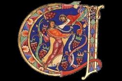 4. Il canone della Bibbia (Rinaldo Fabris)