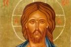 Gesù salva tutti? (Roberto Repole)