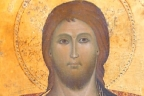 7. Gesù è il tempio vero (Ildebrando Scicolone)