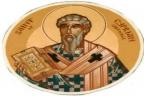 Preghiamo con i Padri della Chiesa. Cipriano