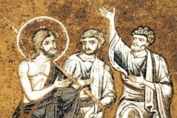 La chiesa negli scritti lucani (Marino Qualizza)