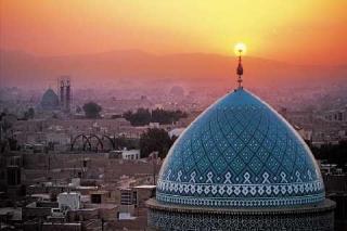 Il ruolo rilevante dell'Islam iraniano (Andrea Pacini)