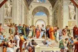 Incontro di Gesù con le Donne, nel Vangelo