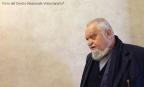 Comunità di Bose. Enzo Bianchi e il Libro blu della preghiera ecumenica