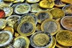 Di chi sono i soldi ? (Giordano Muraro)