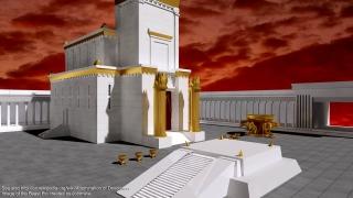 4 - La società  nei regni di Israele e Giuda - 2a parte