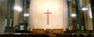 Ecumenismo protestante. Il sale della terra (Renzo Bertalot)