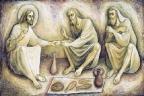 9. Inculturazione della liturgia o liturgia inculturata? (Samuele Riva)