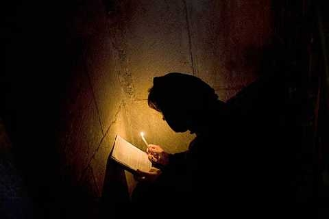 Maristi e missione. Primato della vita spirituale (Franco Gioannetti)