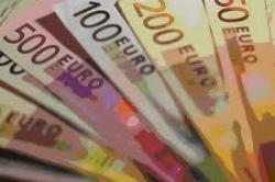 Prezzi e stipendi, italiani beffati