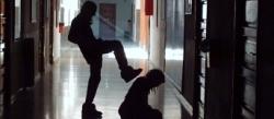 Violenza e Bullismo