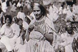 Il ruolo della donna nella tradizione ebraica. Breve panorama storico-sociale (Elio Limentani)
