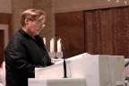 «Oggi la Parola si compie per voi». Teologia della liturgia della Parola (Gianfranco Venturi)