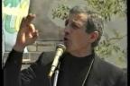 Condivisione e solidarietà, vie alla pace (Mons. Tonino Bello)