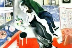 Sessualità e santità (Michele Ginesio)