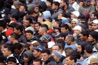 Accoglienza dei migranti: il prezzo è giusto (Fausto Panunzi)