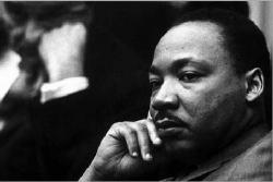 I Have a Dream - Io ho un sogno (di Martin Luther King)