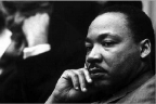 I Have a Dream - Io ho un sogno (di Martin Luther King)
