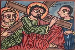 Etiopia. I cristiani delle origini (Jennifer Schwarz)