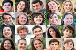 Situazioni interculturali nel quotidiano (Coop. Interculturando)
