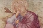 La chiesa negli scritti di Giovanni (Marino Qualizza)