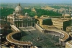 3. Il rito della Liturgia della Parola tratto dall'Ordinamento Generale del Messale Romano