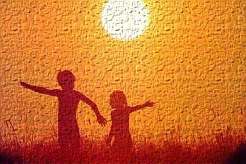 Il Vangelo rivelato ai piccoli (Mt 11, 15) (Sr Maria O.P.)