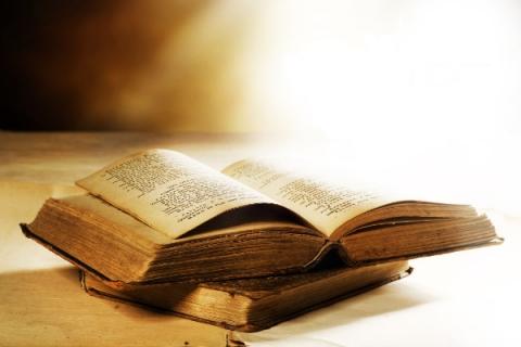 Documenti della Chiesa