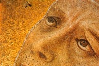 La santità: amore a Dio e al prossimo (Dario Vitali)