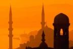 Islam verso la modernità