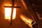 Sfide per una spiritualità di comunione 1 (Michelina Tenace)