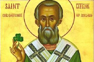 Il riconoscimento di santi occidentali da parte della Chiesa Ortodossa Russa (Faustino Ferrari)